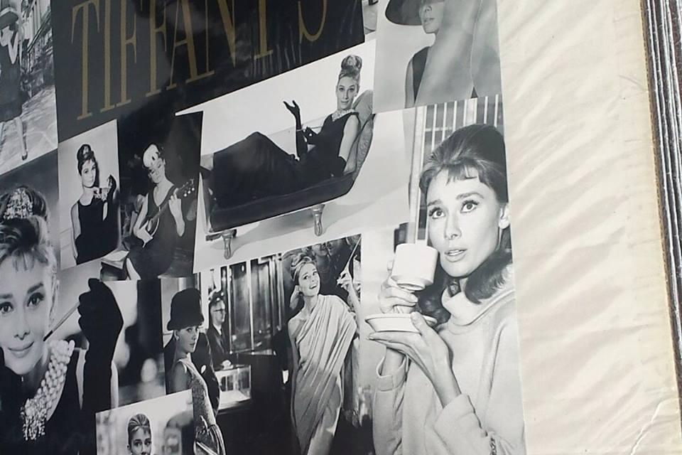 CLASSIC CHIC - Audrey Hepburn, Modeblog für Frauen, tbfashionvictim,