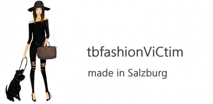 TB fashionvictim logo 21_1