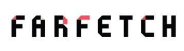 farfetch_2