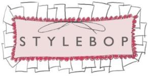 stylebop_5