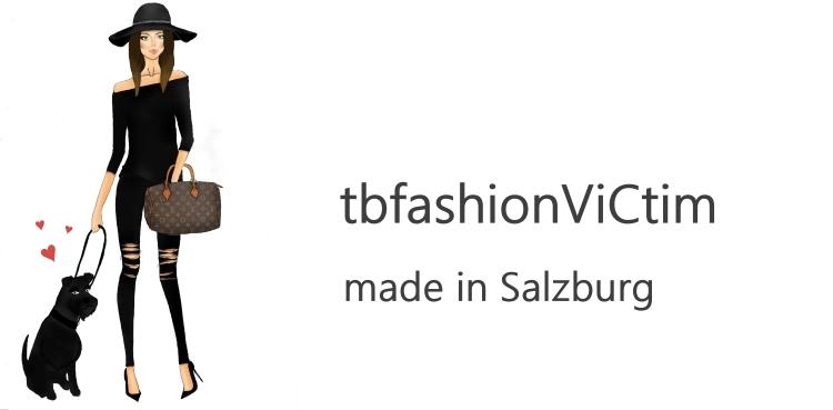 TB fashionvictim logo 21_12