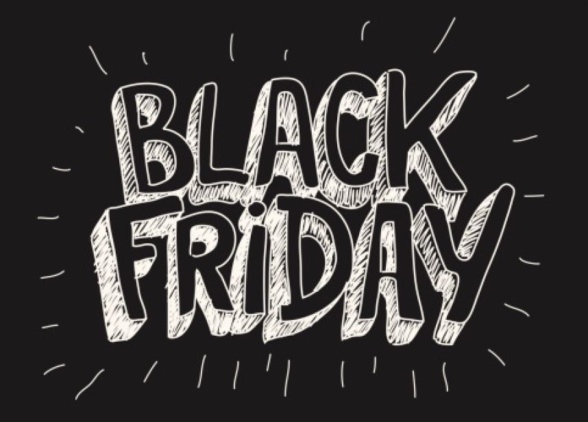 6358349406718979151116321870_black friday