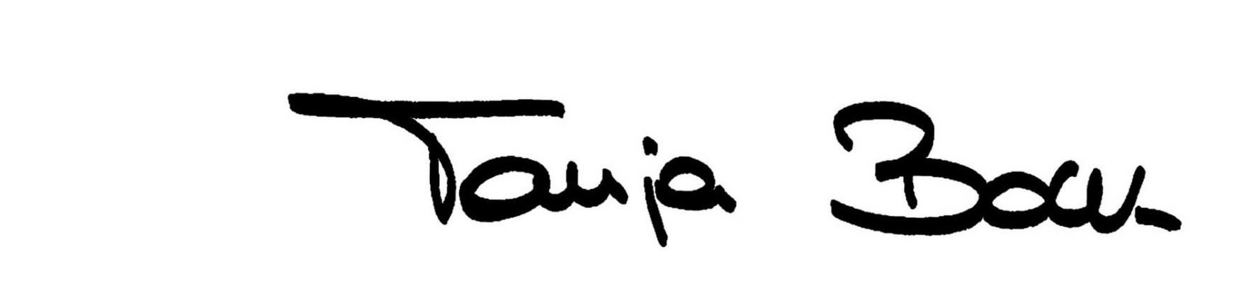 signature 09