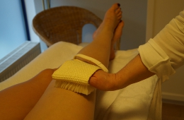 thumbs_saugwellenmassage_cellulite
