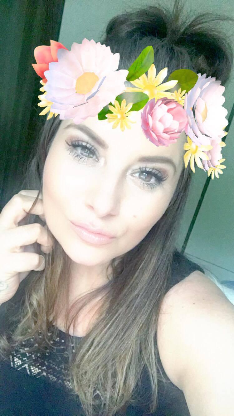 Snapchat für Blogger – Tips und Tricks