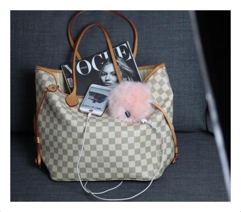 Louis Vuitton_Quellys