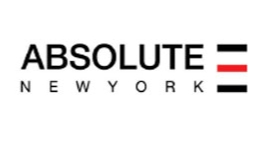 absolutenewyork