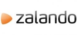 zalando-log