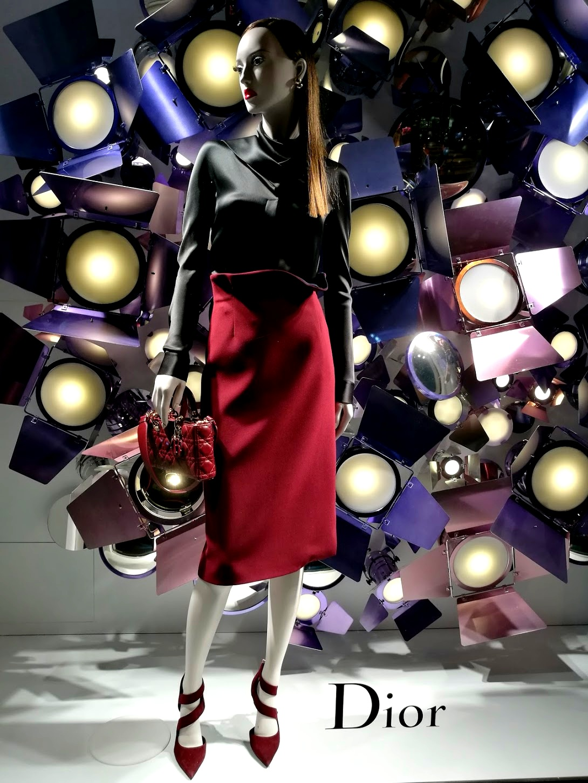 Dior Croisette
