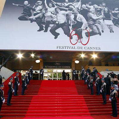Palais Cannes