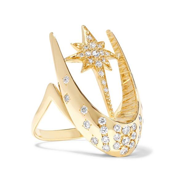 Jewelry Favorits