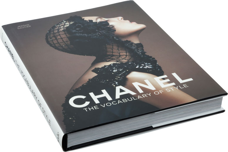chanel-the-vocabulary-of-style