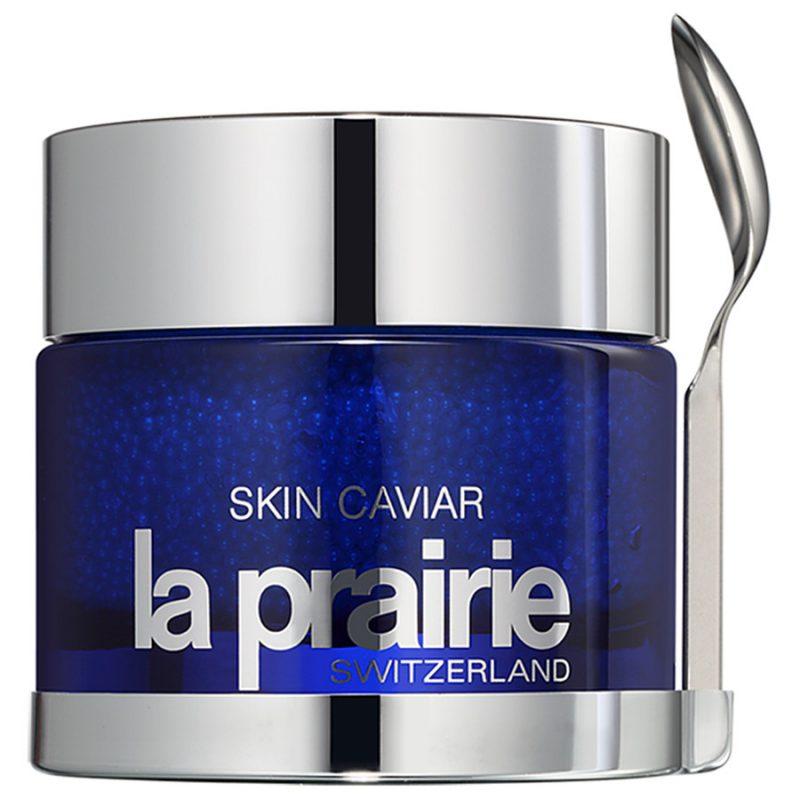la_prairie-the_skin_caviar_collection-skin_caviar