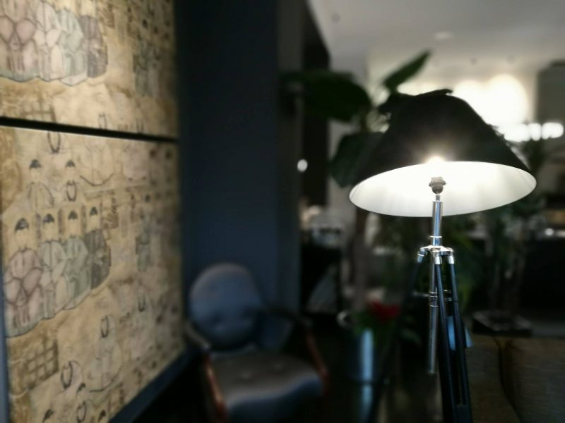 Ohlde Interior Design
