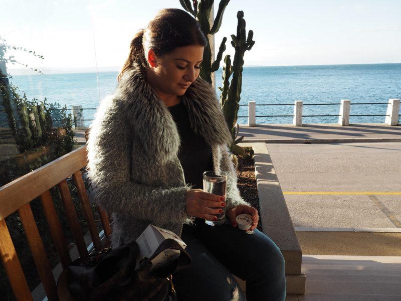 DrSlym in Trieste