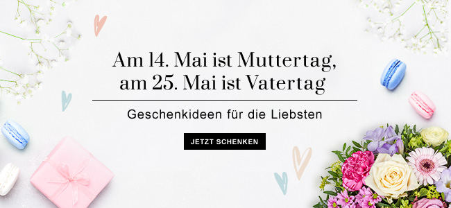 Muttertag_Vatertag