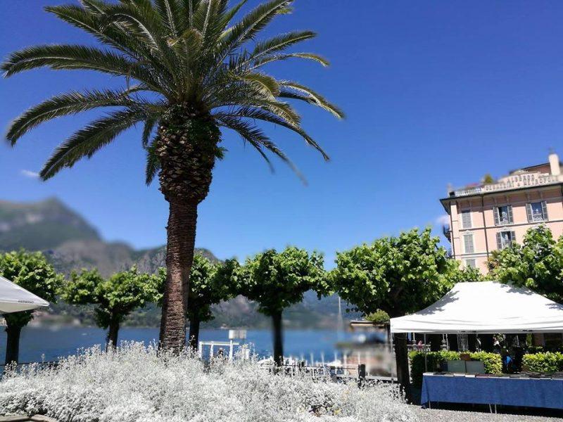 Bellagio Lago di Como, Grand Hotel Villa Serbelloni