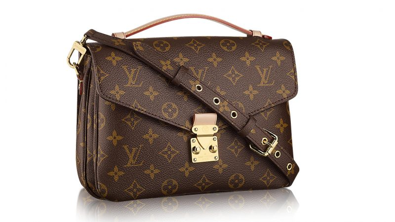 louis-vuitton-pochette-métis