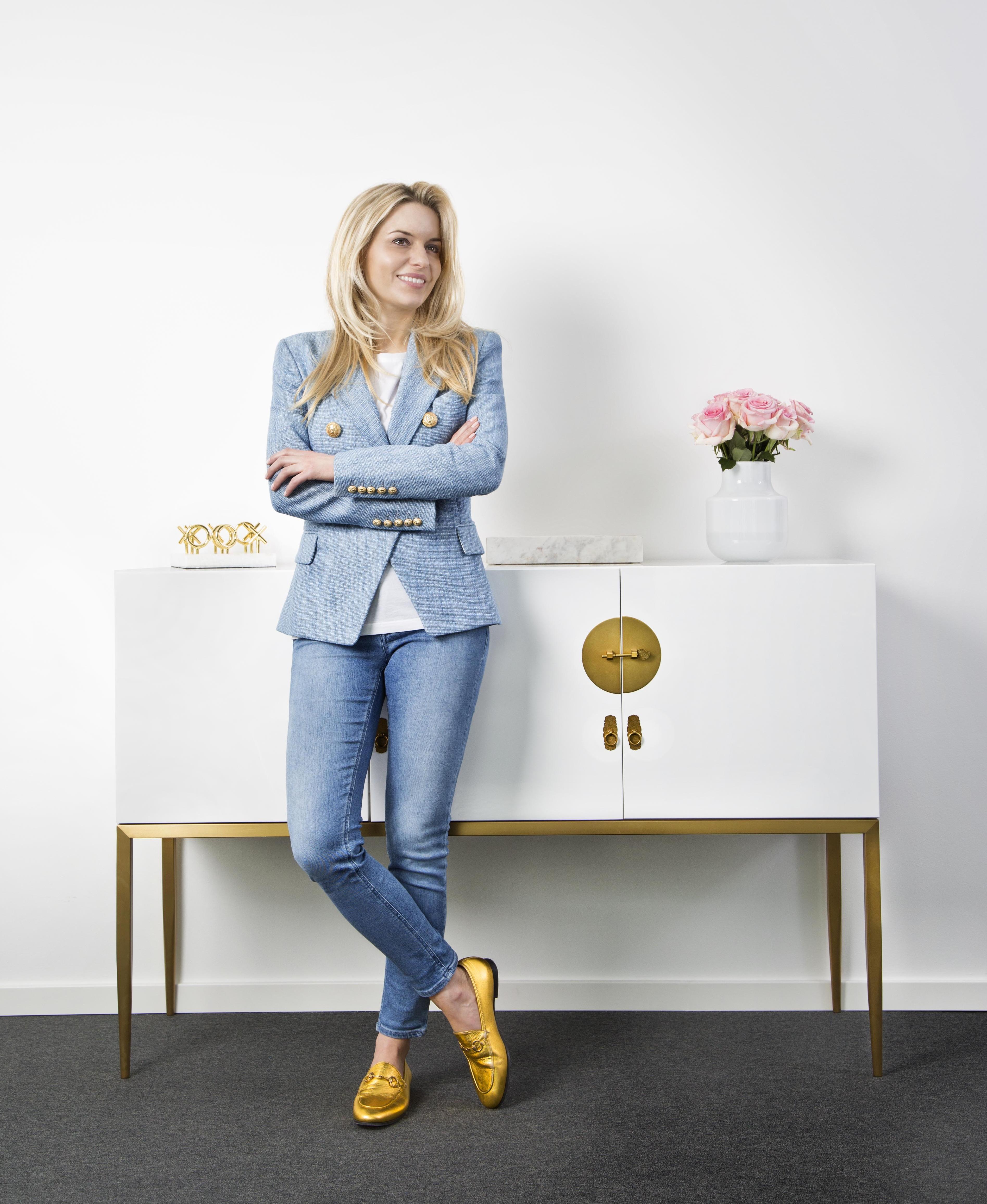delia fischer tanja bock magazin die besten modeblogs. Black Bedroom Furniture Sets. Home Design Ideas