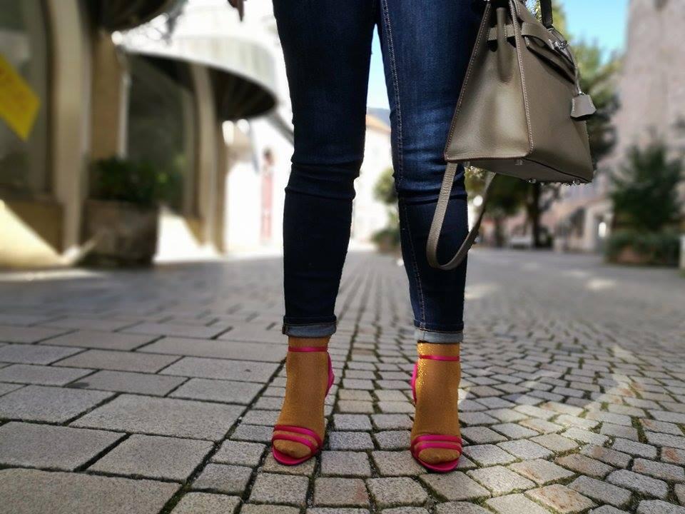 5 Trends Streetstyle