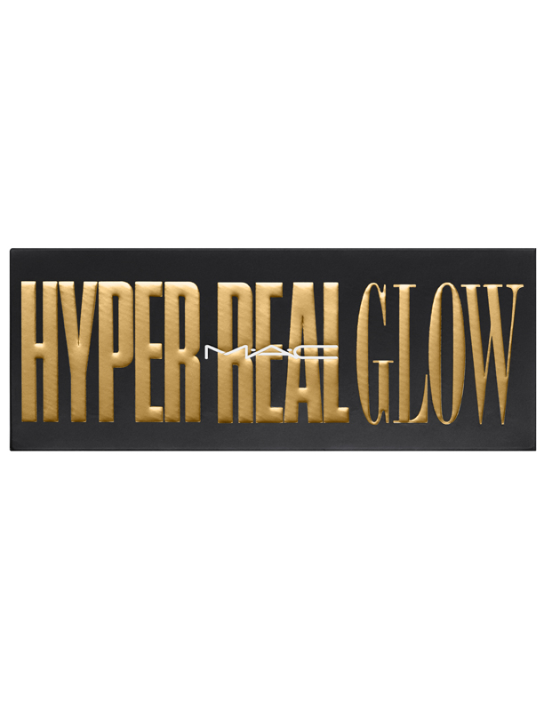 HYPER REAL GLOW HIGHLIGHTER