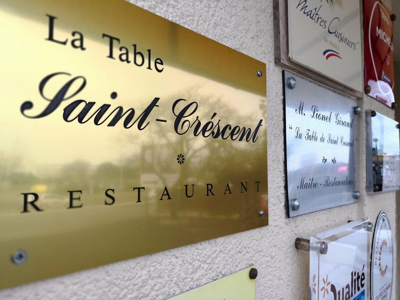 l'amour de la cuisine française